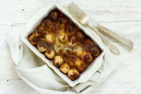 cibo salute legno cucinare cucina bruxelles