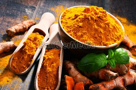 cibo spezia condimento colore cucina cucinare
