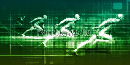 programma salute sport dello sport medico