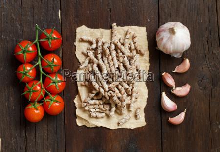 cibo salute legno marrone acqua mediterraneo