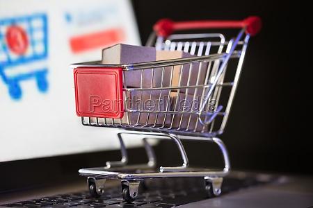 prenotare ordinare tastiera negozio comperare ordine
