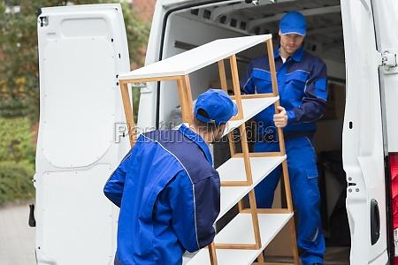 casa costruzione arredamento traslocare utensili domestici