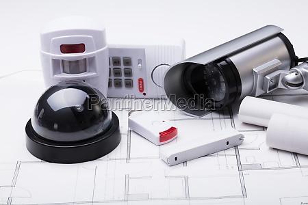 macchina fotografica attrezzatura sistema equipaggiamento assicurare