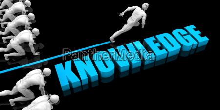blu persone popolare uomo umano movimento
