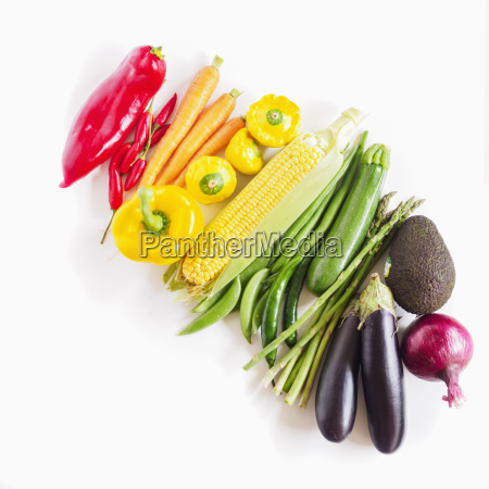 cibo composizione freschezza verdura cipolla carota