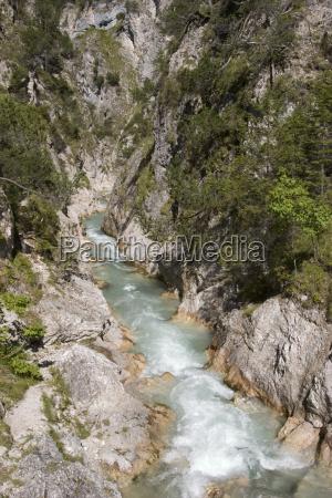 austrians europe stream vertical portrait format