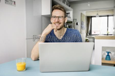 persone popolare uomo umano bicchiere portatile