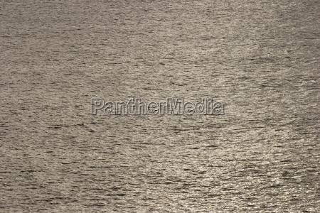 oceano, atlantico, -, madeira - 23697624