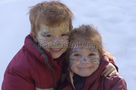 persone popolare uomo umano amicizia inverno