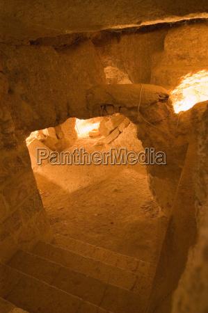 interno foto di interni storico religione