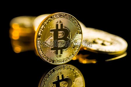bitcoin doro criptovaluta