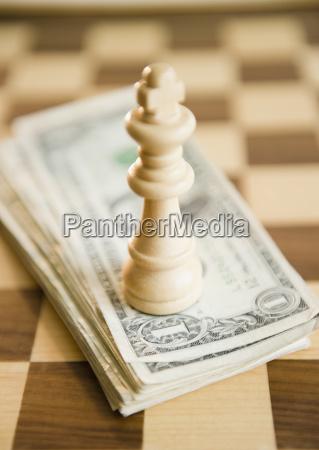 pericolo strategia gioco giocato giocare rischio