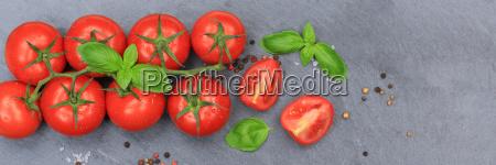 cibo verdura pomodori rossastro rosso pomodoro