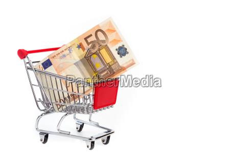 banca pagare rilasciato metodi di pagamento