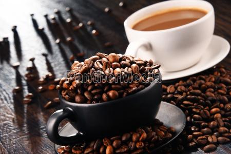 caffe bicchiere bere bibita espresso caffeina