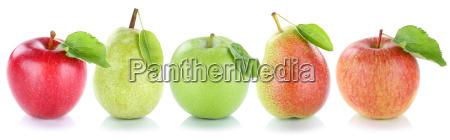 cibo bio rilasciato opzionale frutta freschezza