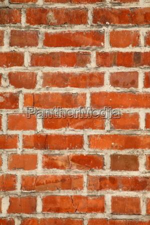 dettaglio primo piano pietra sasso muro