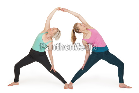 yoga donne posizione170