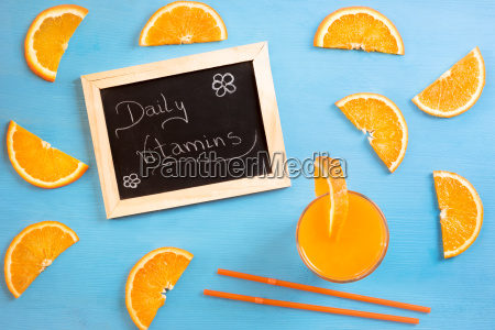 natura morta arancia cibo salute bere