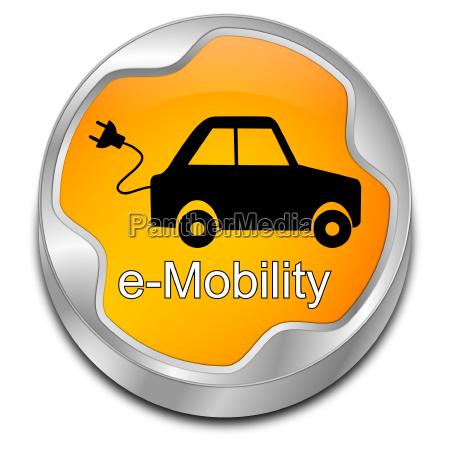 auto veicolo mezzo di trasporto autoveicolo