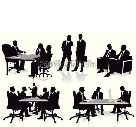 ufficio applicazione discussione presentazione contratto consulenza
