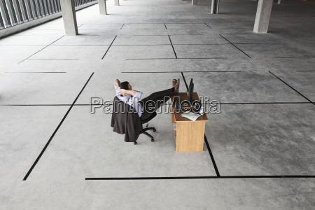 ufficio prenotare ordinare uomini uomo progettazione