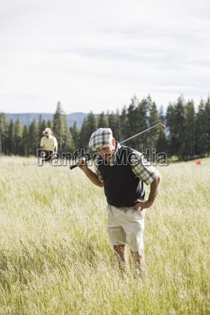 uomini uomo amicizia tempo libero sport