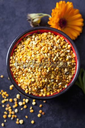 arancia cibo salute primo piano close