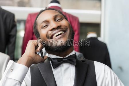 telefono parlare parlato parlando chiacchierata persone