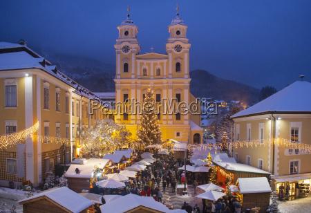 viaggio viaggiare religione chiesa inverno notte