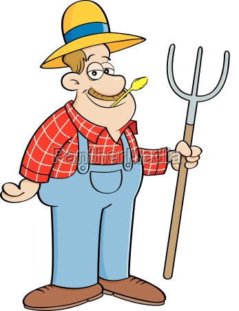 strumenti attrezzi virile mascolino agricoltura cappello
