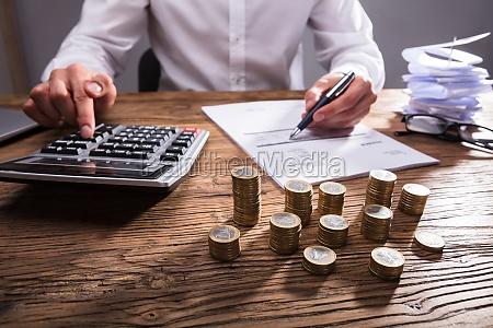 calcolo calcolatore elaboratore inflazione risparmiare salva
