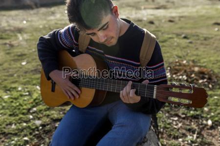 musica gioco giocato giocare strumento musicale