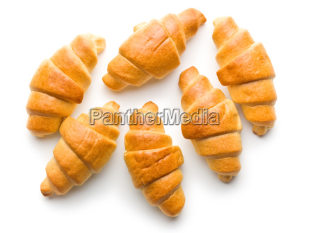 cibo pane marrone biscotto francese abbronzatura