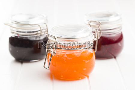 cibo dolce frutta carino marmellata gelatina