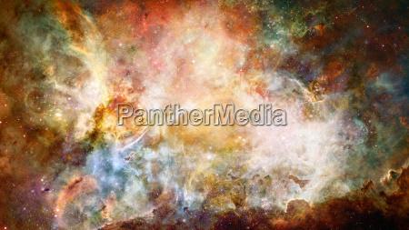spazio universo cosmo scienza notte astrologia