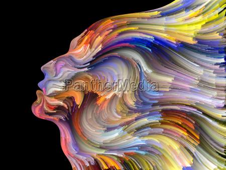 beyond inner palette