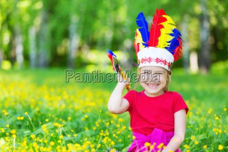 risata sorrisi bello bella cultura gioco