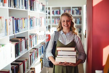 studiare studio risata sorrisi bello bella