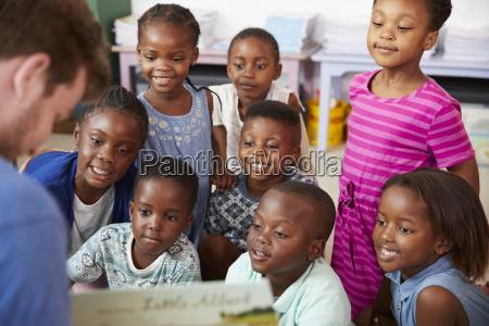 risata sorrisi educazione nero gioventu orizzontale
