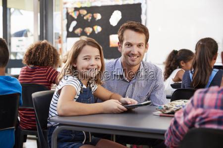 conversazione parlare parlato parlando chiacchierata insegnante