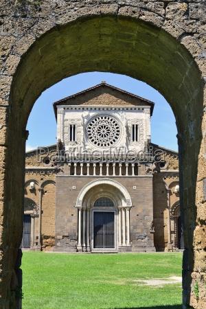 religione chiesa finestra ingresso europa religioni
