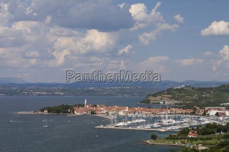 citta citta vecchia europa acqua mediterraneo