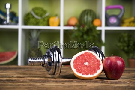 perdere arancia cibo oggetto salute bere