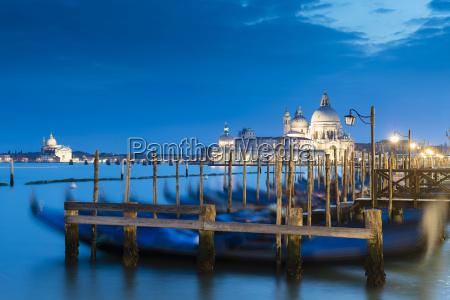blu chiesa paradiso barocco cattedrale giro