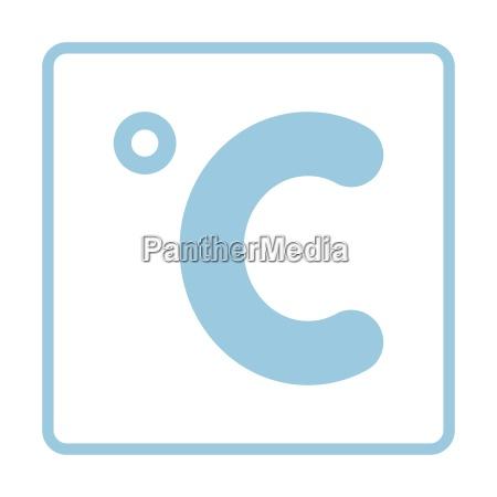 blu oggetto salute singolo rilasciato progettazione