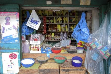 cibo viaggio viaggiare vendere citta spezia
