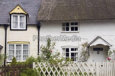 casa costruzione case orizzontale inghilterra tradizionale