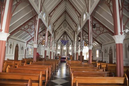 accordo religione chiesa famoso deserto legno