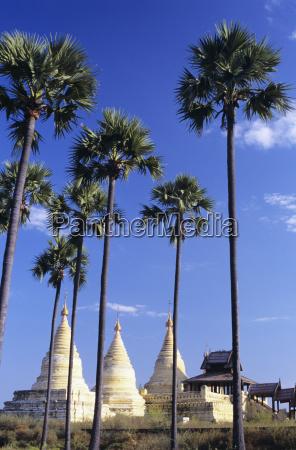 blu architettonico storico religione religioso tempio
